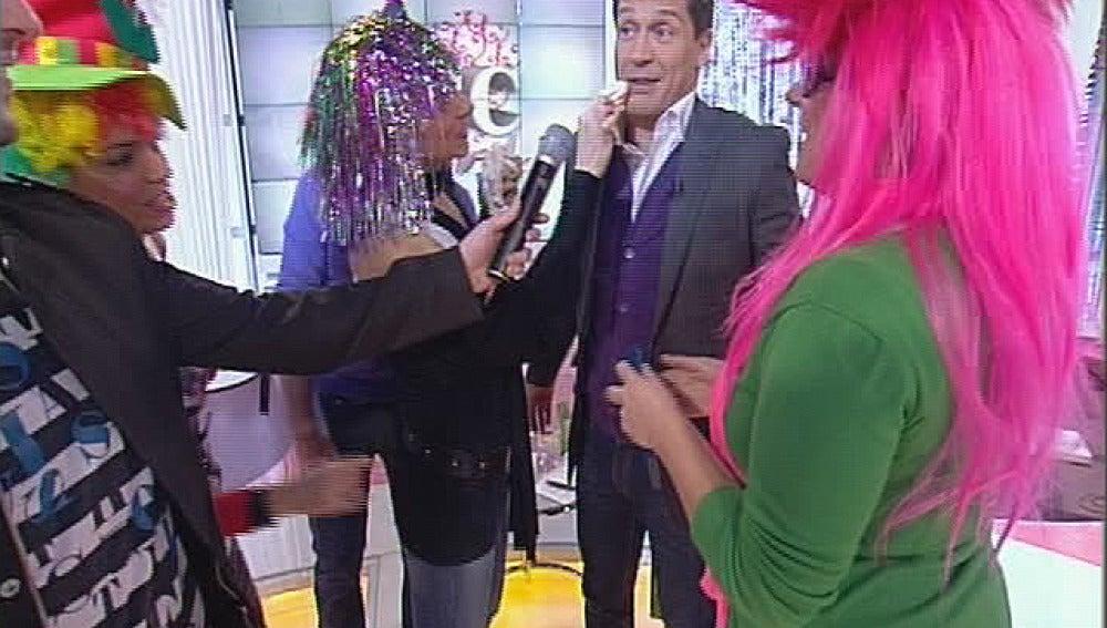 DEC carnavalero