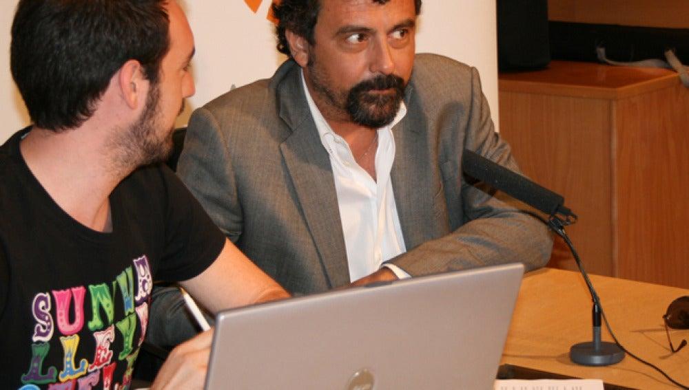 Paco Tous