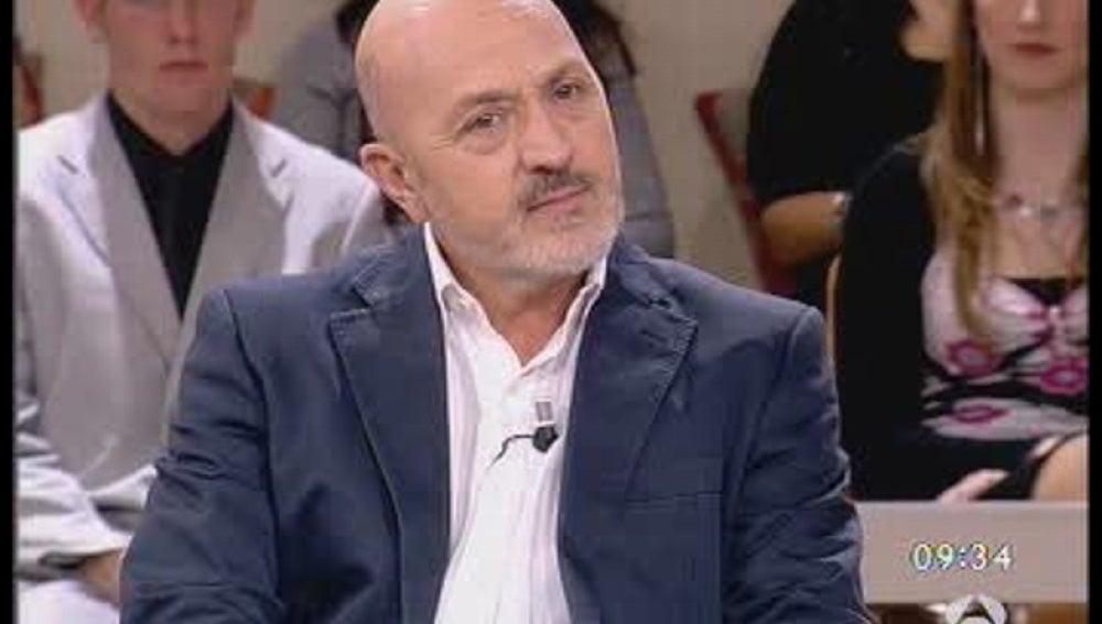 Sebastián Alvaro