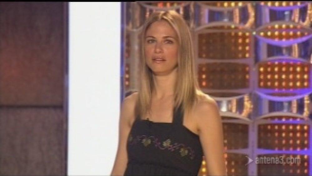 Martina Klein: Yo y Manuela