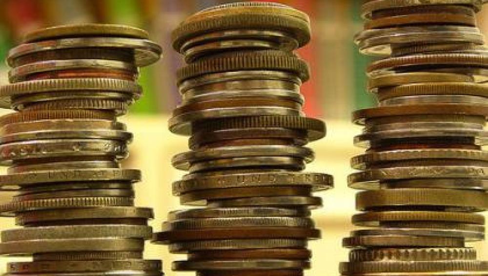 Finlandia aprueba el rescate a la banca española