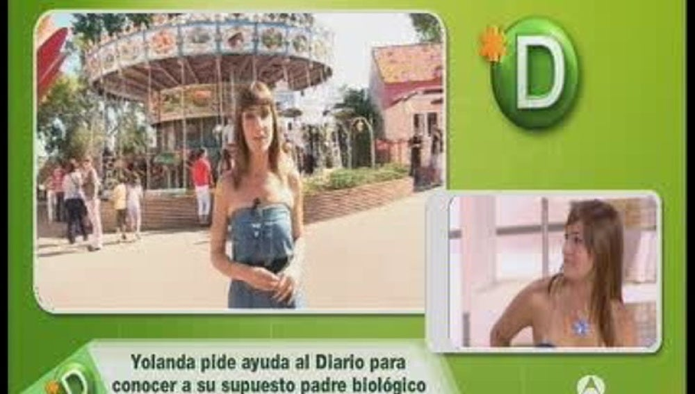 El Diario se va a Fuengirola Parte 2