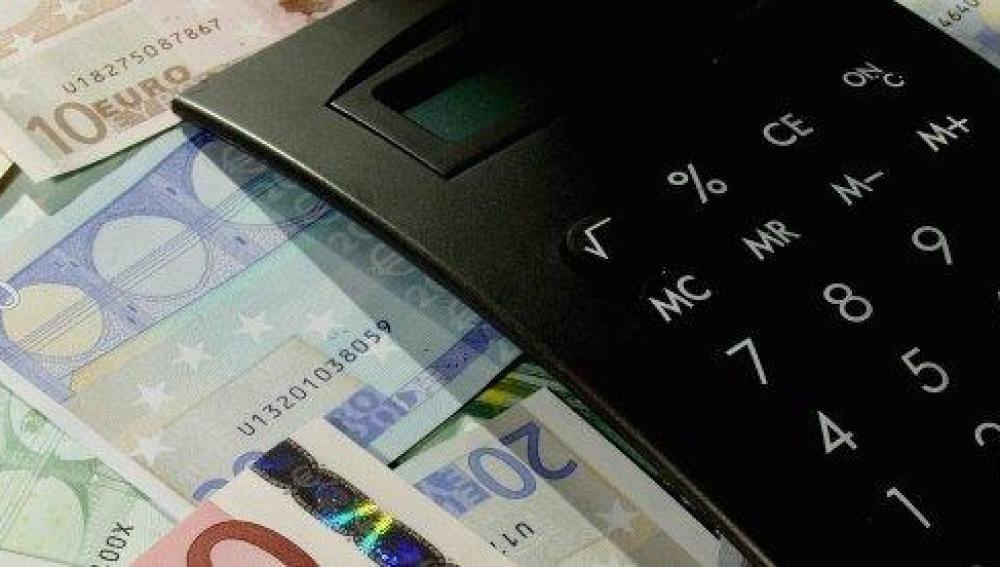 Dudas sobre la subida del IVA