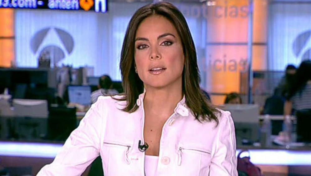 Mónica Carrillo boletín