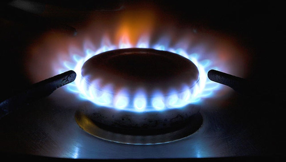 Sube el precio del gas en julio