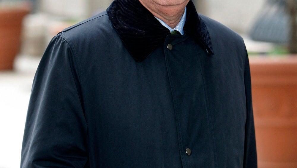 Félix Pons