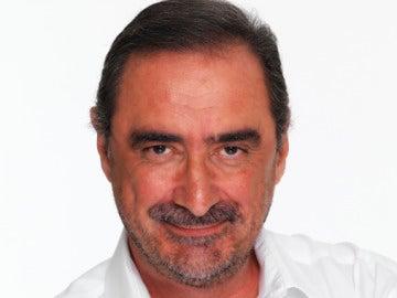 Onda Cero, Herrera en la Onda, Carlos Herrera, toros