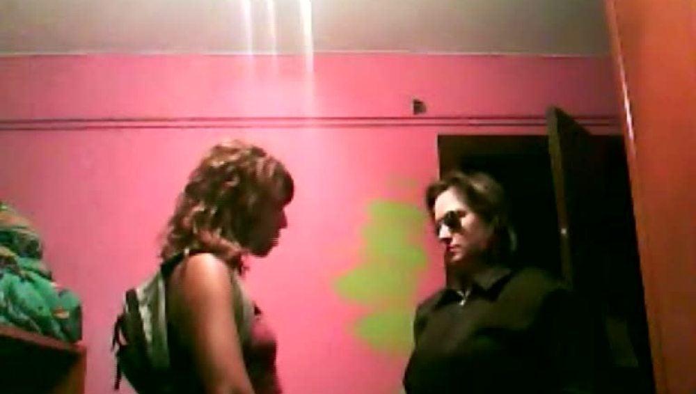 Casting FoQ: Beatriz Milian