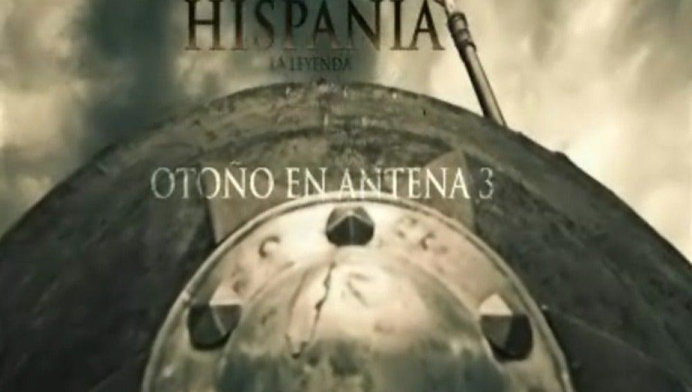 Promo Hispania