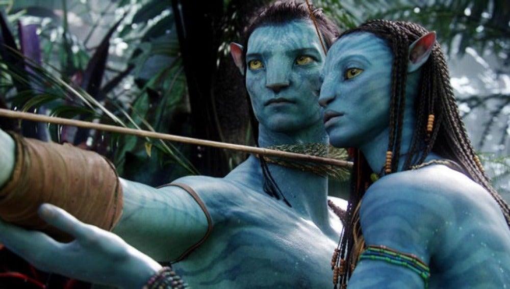 El cineasta canadiense ya piensa en la secuela de 'Avatar'