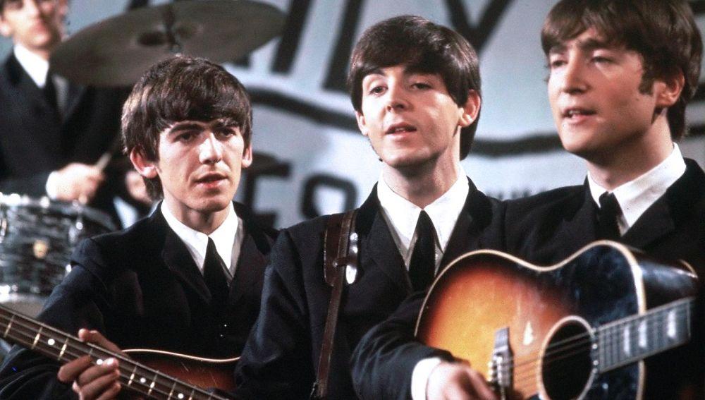 Yesterday, de los Beatles