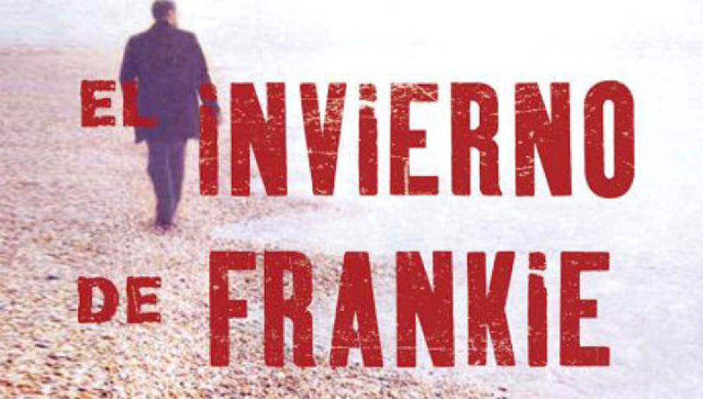 'El invierno de Frankie Machine'