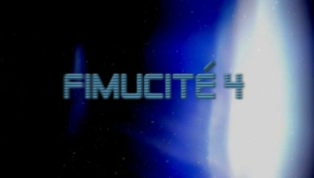 Promo Fimucité 4