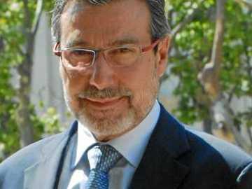 Asunción no disputará las primarias contra Alarte
