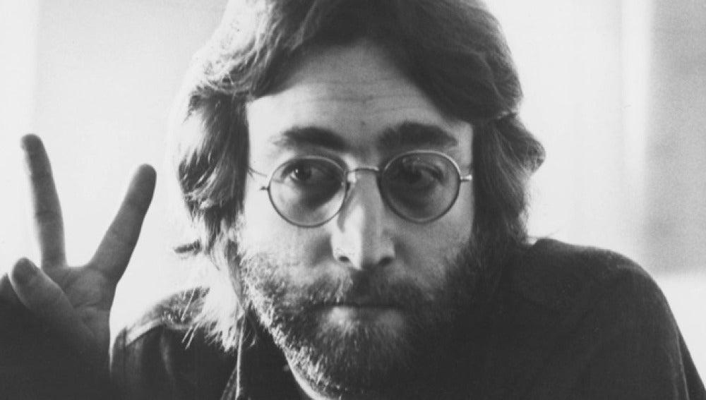 John Lennon cumpliría 70 años