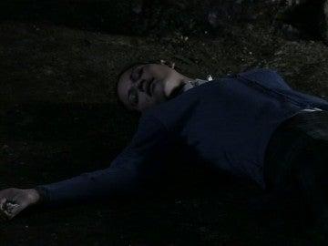 Vicky mata a Amaia