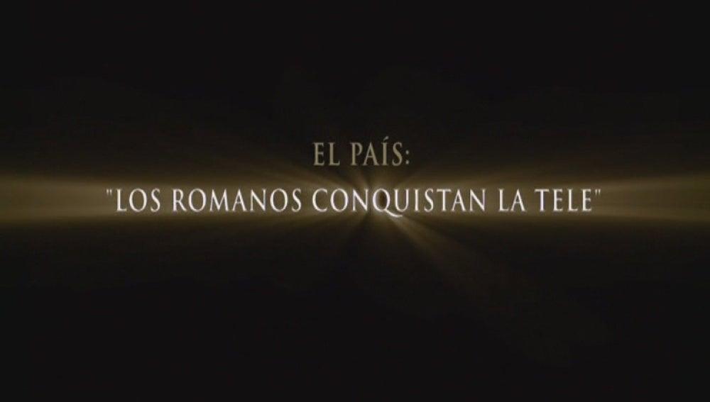 Promo de prensa en Hispania