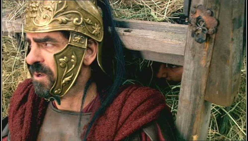 Los rebeldes vuelven a burlar a los romanos