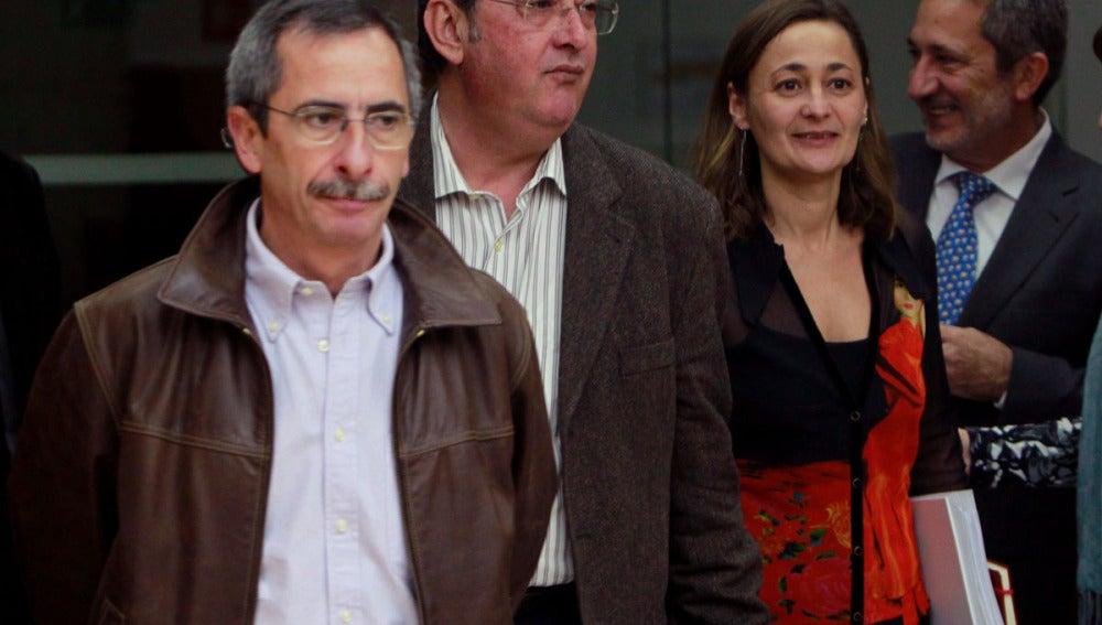 Ramón Gorriz