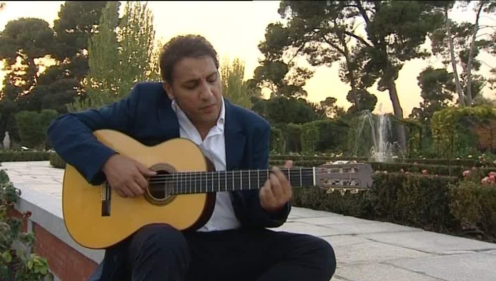 El Negri