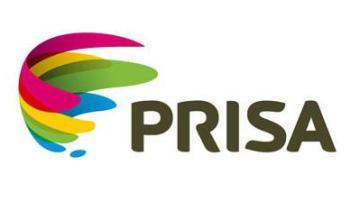 Nueva imagen de Prisa