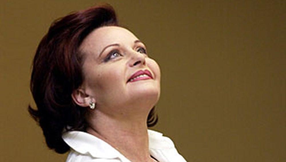 Rocío Durcal
