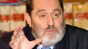 Rodríguez Menéndez