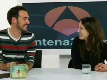 Videoencuentro 4 con Nena Daconte