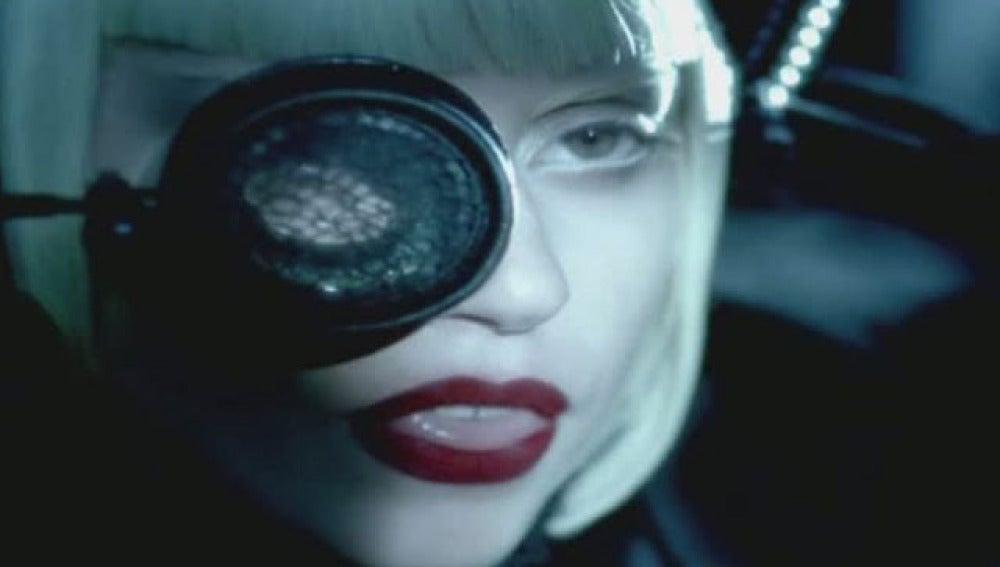 Madonna y Lady Gaga, duelo en 2011