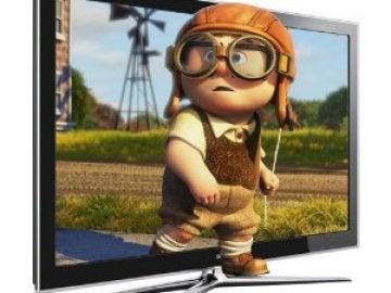 La evolución del 3D: las imágenes saldrán de la pantalla... sin gafas.