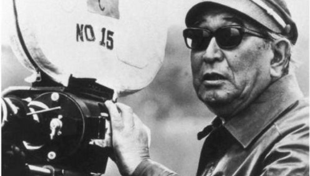 Akira Kurosawa, un genio del cine japonés