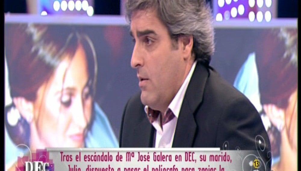 Julio Jardi