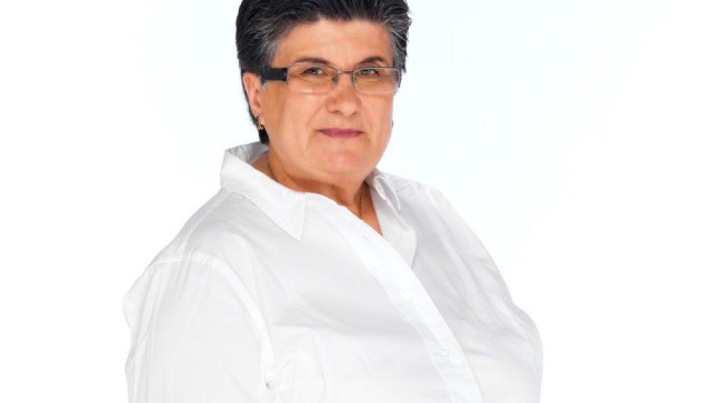 Esther Eiros