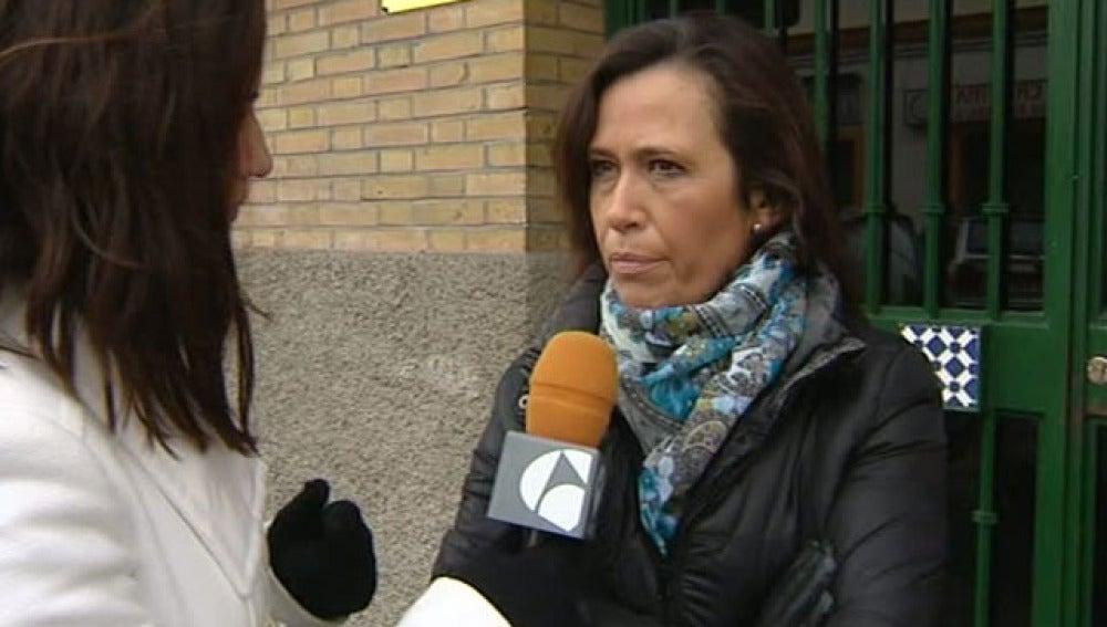 """""""El hermano de Miguel Carcaño dice que no conocía a Marta"""""""
