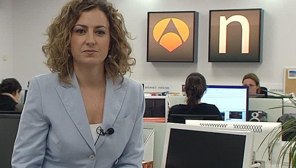 Mónica Prado
