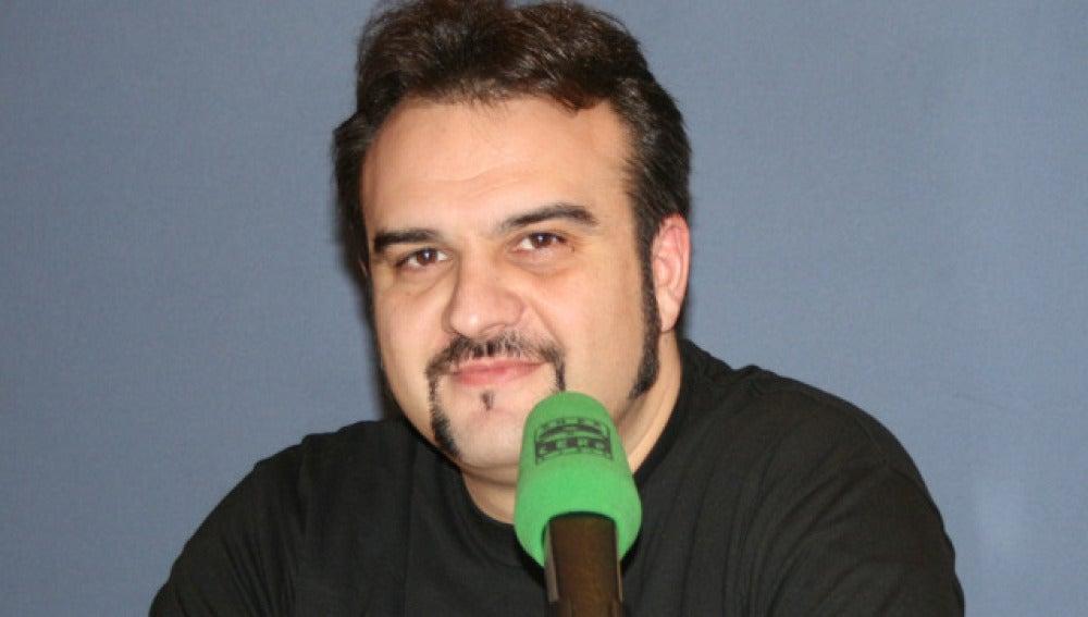 JF León