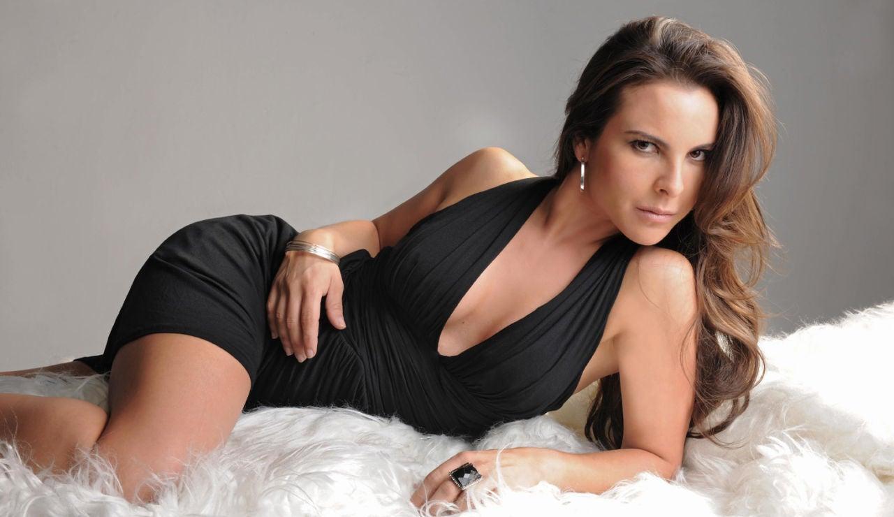 Teresa Mendoza