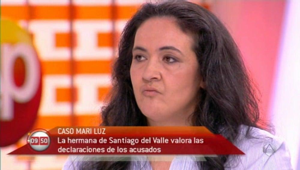 Cati del Valle