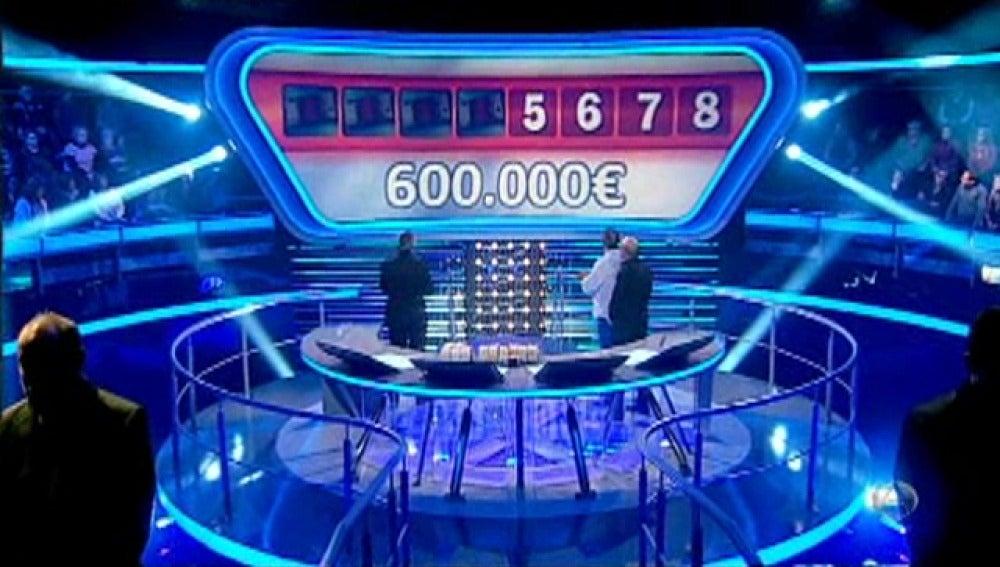 00030
