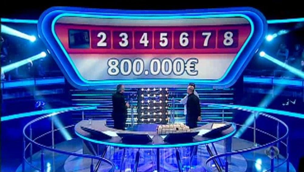 00026