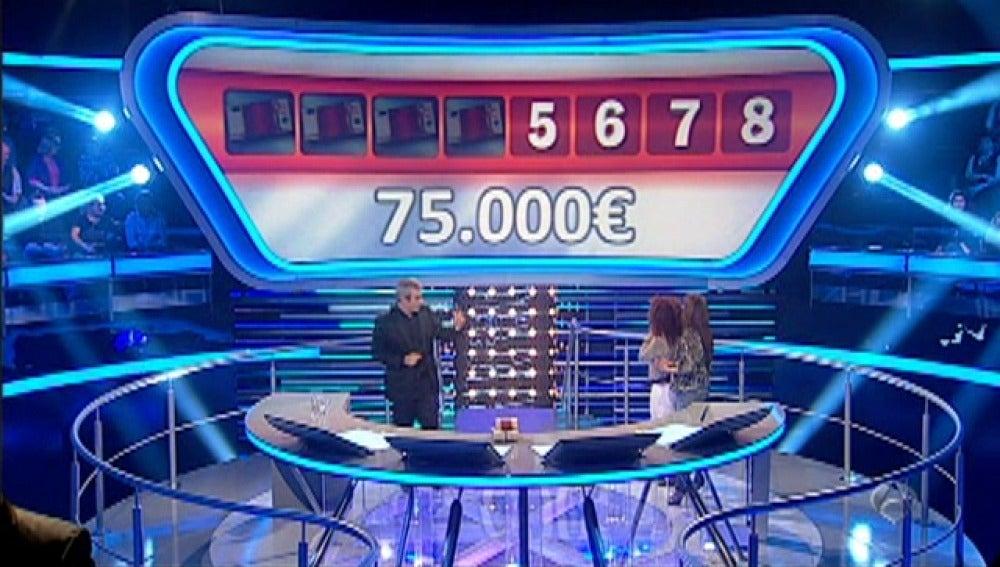 00032