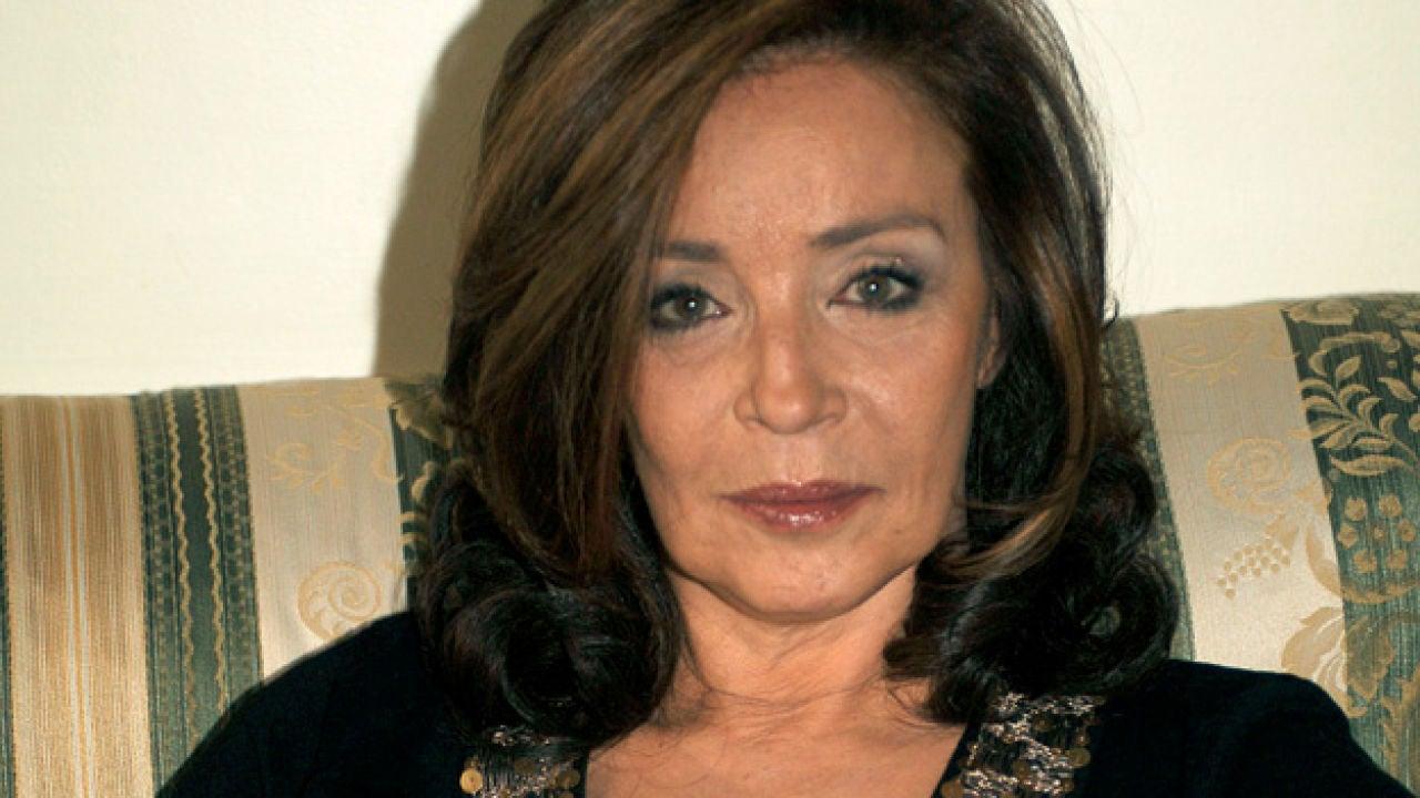 Amparo Muñoz Quesada Fotos fallece a los 56 años la actriz amparo muñoz   antena 3 tv