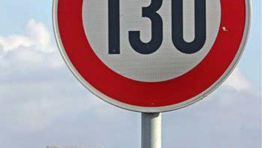 Holanda subirá a 130 la velocidad en carretera