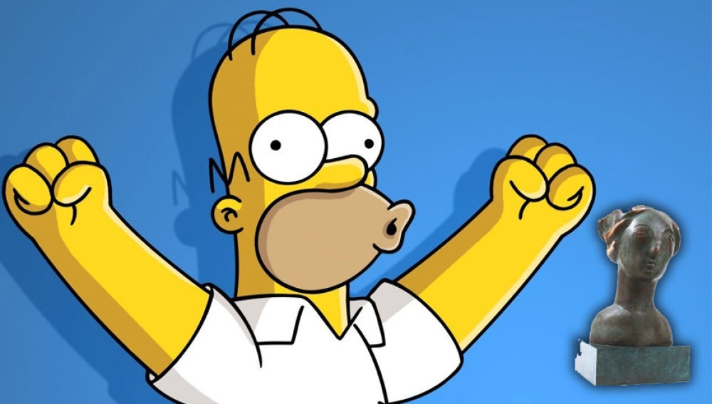 Octavo TP de Simpson