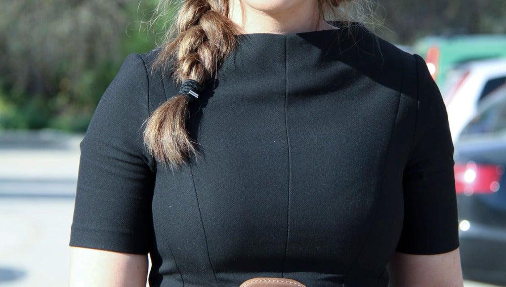 Maria José Campanario