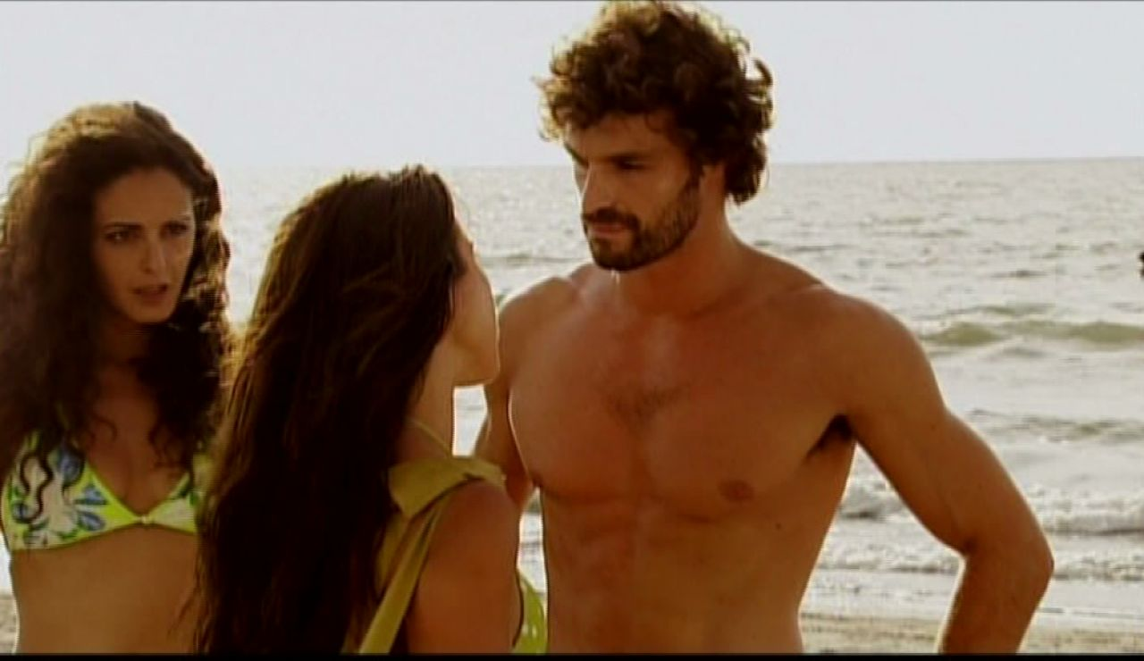 Santiago Fisterra