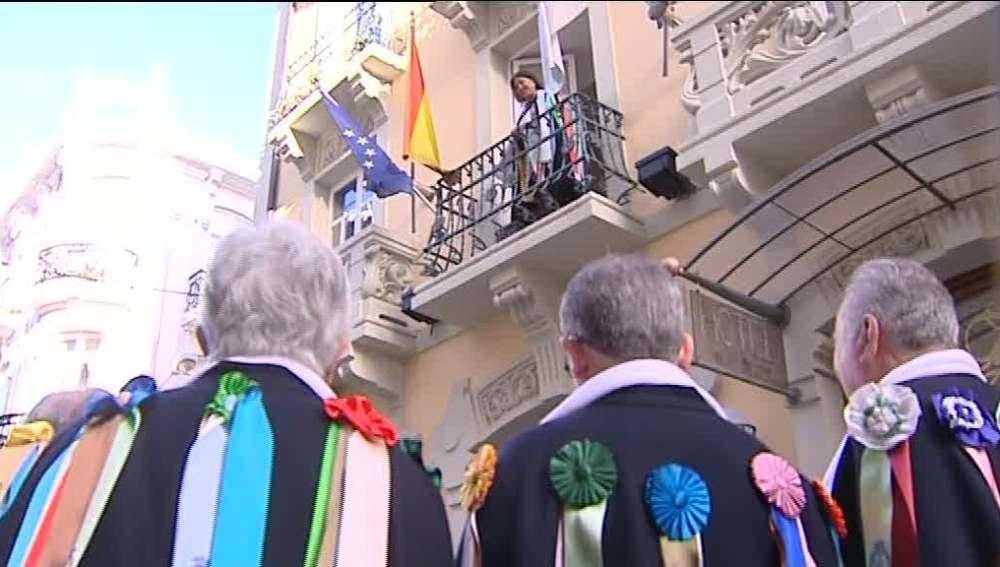 Canciones de amor para cautivar a las Pepitas de Ferrol