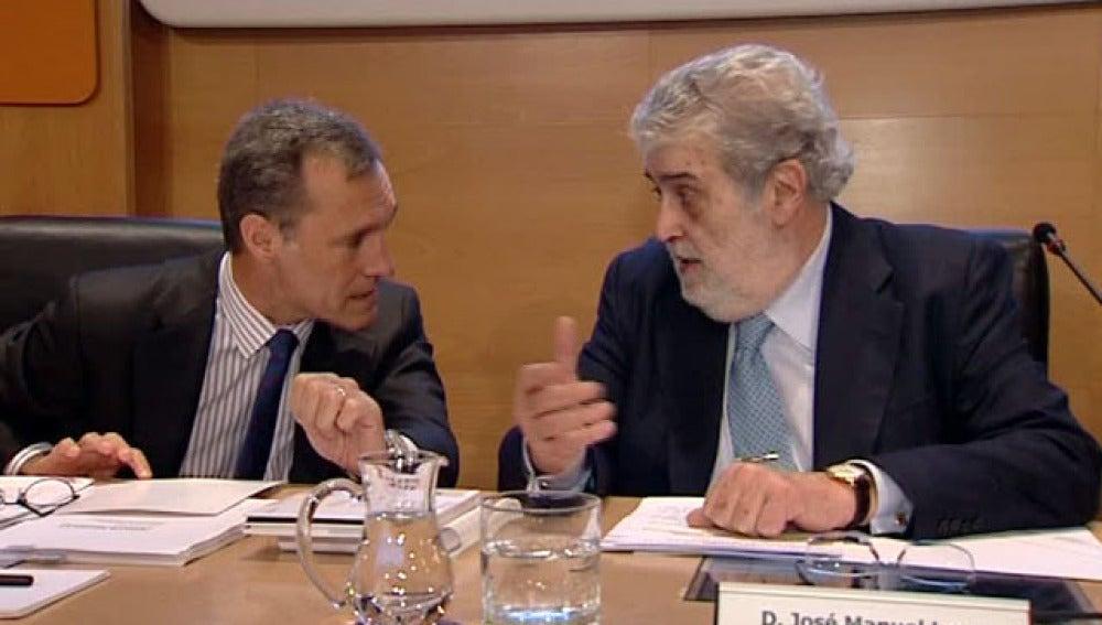 El Grupo Antena 3 celebra su Junta General de Accionistas