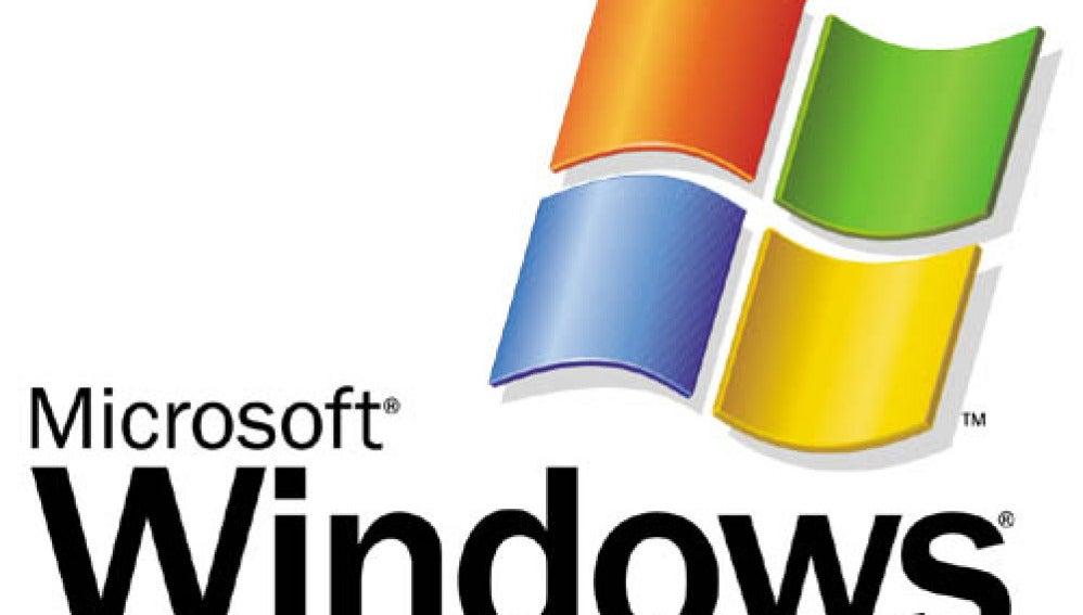 Microsoft busca una nueva revolución con su Windows 8.