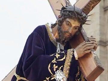 Semana Santa en Zamora.